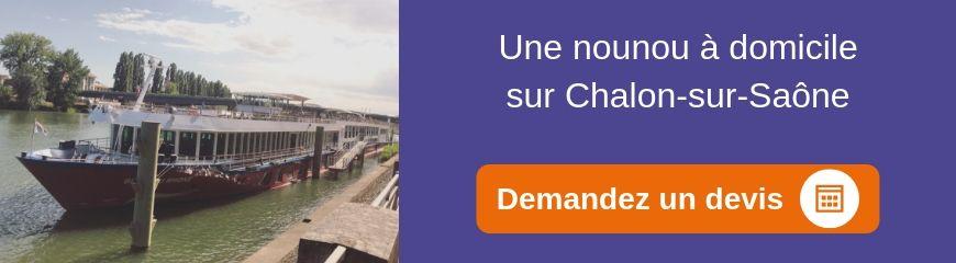 nounou-chalon-sur-saone