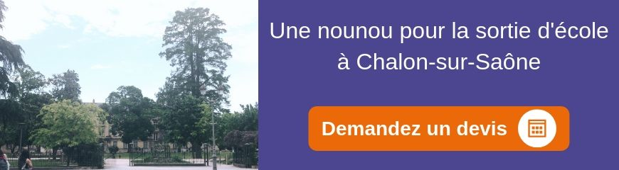 sortie-ecole-chalon-sur-saone